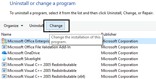 Fix Spinning Blue Circle Next to Mouse Cursor - Troubleshooter