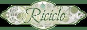 Riciclo