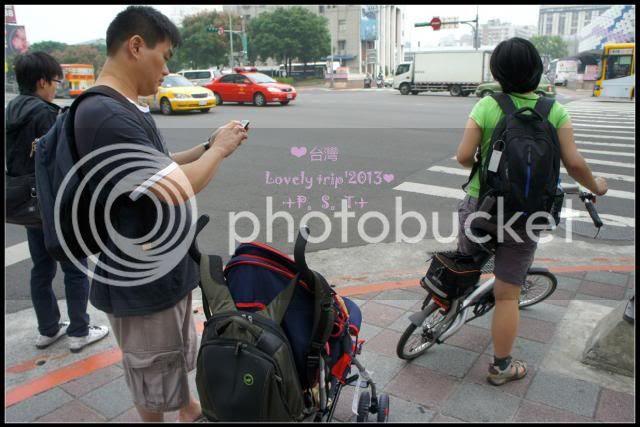 photo 9_zps4250fa87.jpg