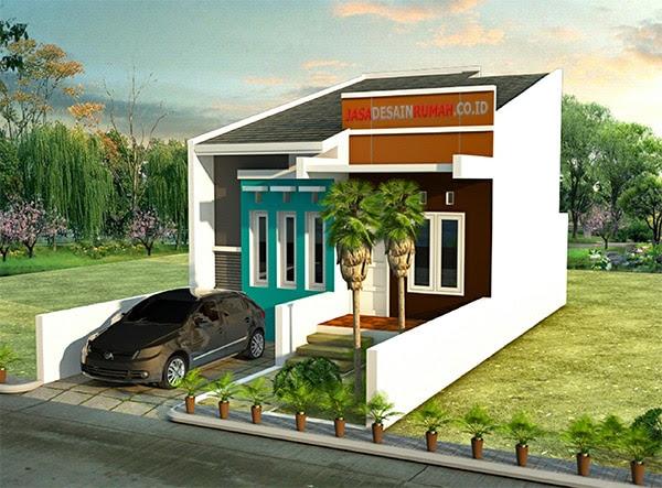 83 Koleksi Ide Desain Rumah Modern Murah Terbaik Download Gratis