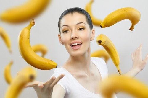 2-bananes