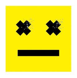 http://upload.wikimedia.org/wikipedia/en/b/b9/SMILE-L%27arc-.jpg