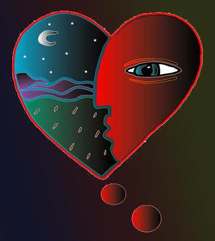 sad_heart