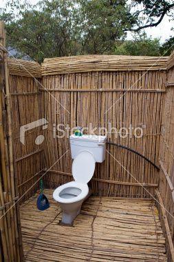 magmaguy l 39 evolution des toilettes. Black Bedroom Furniture Sets. Home Design Ideas