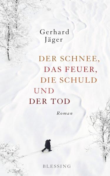 Jaeger-gder-schnee-das-feuer-172635