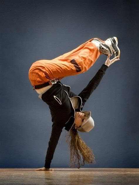 64 best Dance and Music images on Pinterest   Dancing