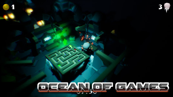 Frank-and-10-Roots-Free-Download-2-OceanofGames.com_.jpg