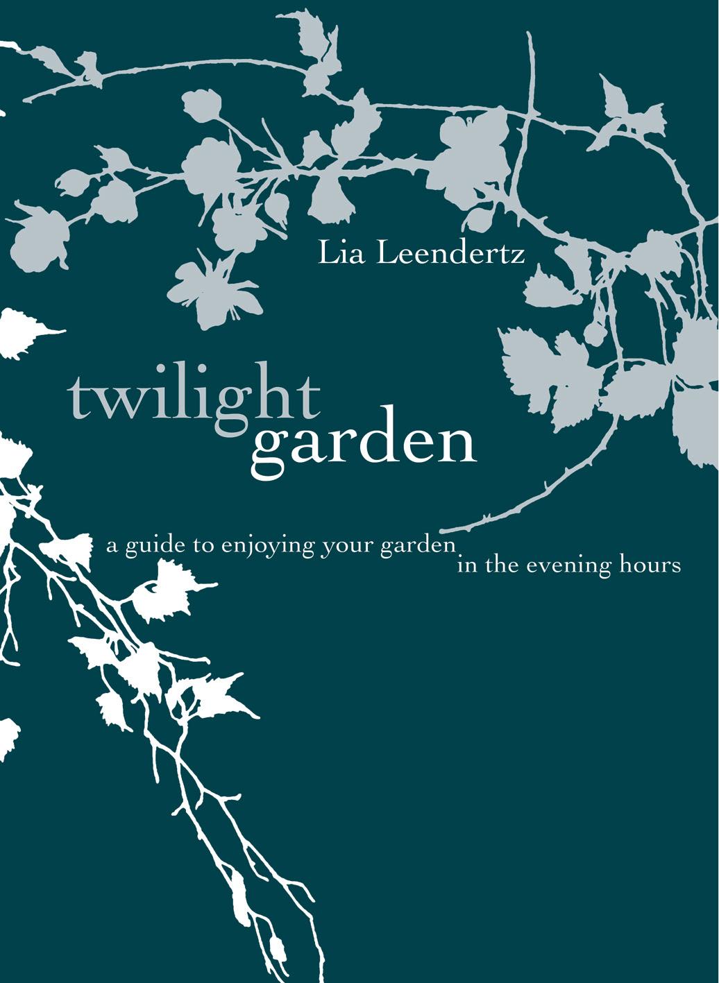 twilight-garden-lia-leendertz