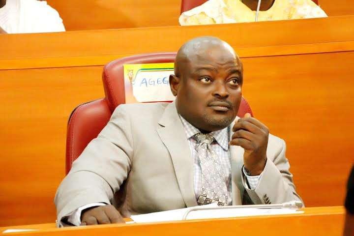 Lagos_Speaker_Mudashiru_Obasa.jpg