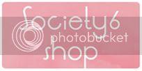 tienda society6