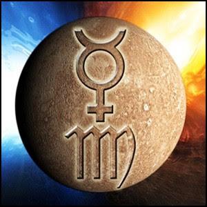 Большой Обман «завоевания» Меркурия