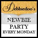 Newbie party