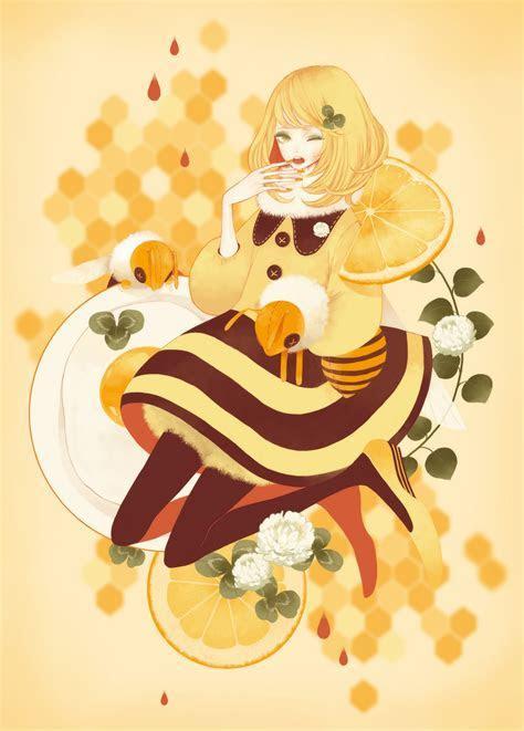Mokaffe Mobile Wallpaper #546709   Zerochan Anime Image Board