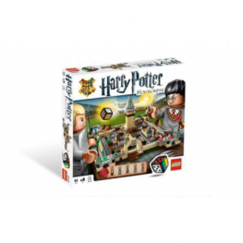 Toys R Us Carte De Jeu Lego Gratuite