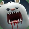 Minigore 2 - Zombies 1.28