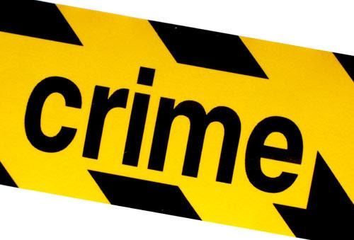 शादी का कार्ड बांटने गए थे पिता-पुत्र, पट्टीदारों ने एक की पीट-पीट के कर दी हत्या