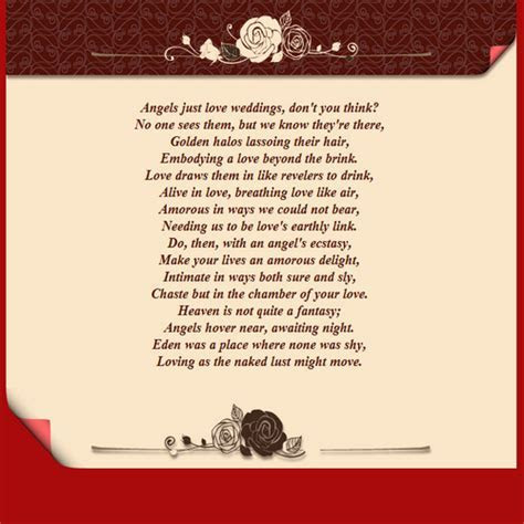 Wedding Cards   Free HTML E Mail Templates
