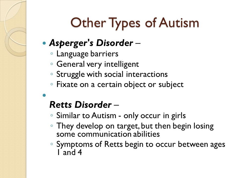 Image result for autism children