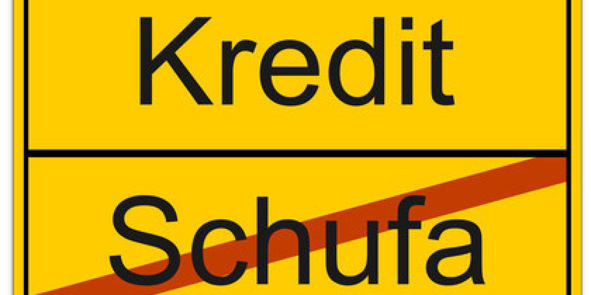Kredit trotz negativer Schufa  Was muss man beachten?  Christian Edler