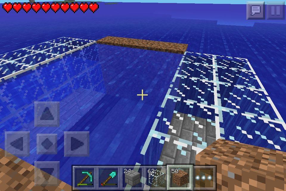 海底 トンネル 作り方 海底トンネルってどうやって造ってるの?