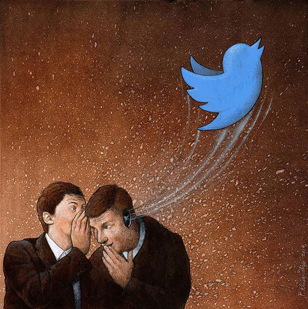 AD-Satirical-Illustrations-Show-Our-Addiction-To-Technology-18