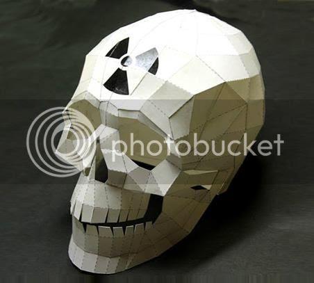 photo skullhalloween2014001_zps57edc339.jpg
