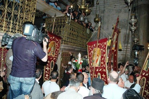 PC. Pagini duhovnicesti 07-12