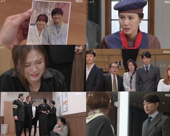 Top 10 Punto Medio Noticias Nonton Film Korea Frozen Flower Sub