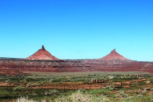 IMG_2645_The_Road_Into_Canyonlands