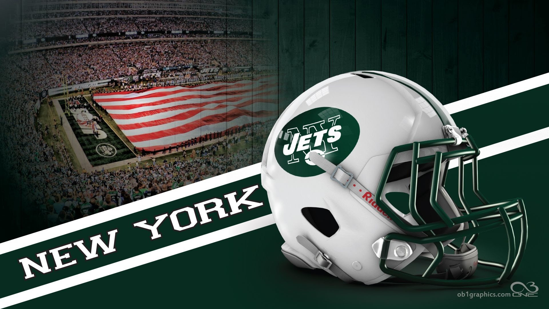 New York Jets Wallpaper Iphone 69 Images