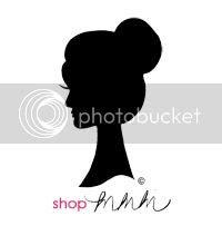 Mindy Mae's Market Blog