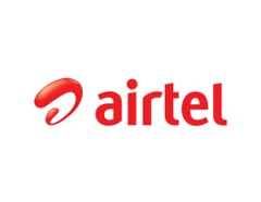 Latest Airtel Free Browsing 2019