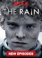 Rain, The - Season 2