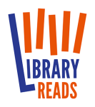 Library-Reads-Logo
