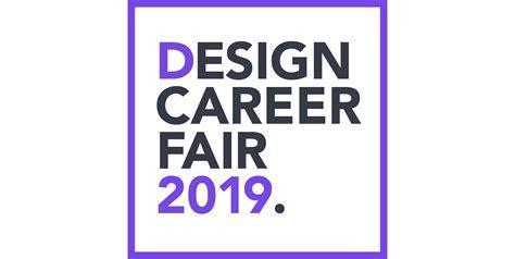 Design Career Fair   2019   OCAD UNIVERSITY