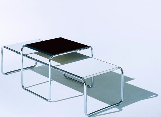 Bauhaus,diseño,arquitectura