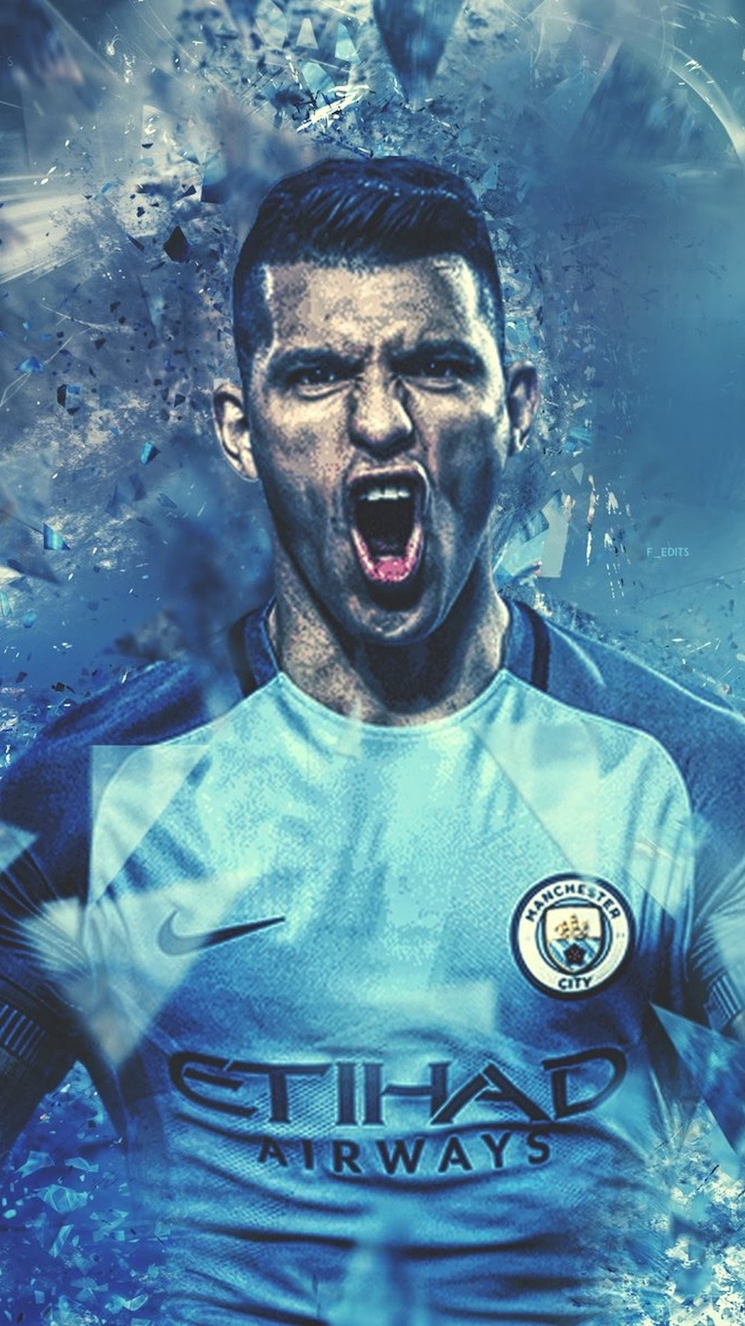 Man City 2018 Wallpapers (84+ background pictures)