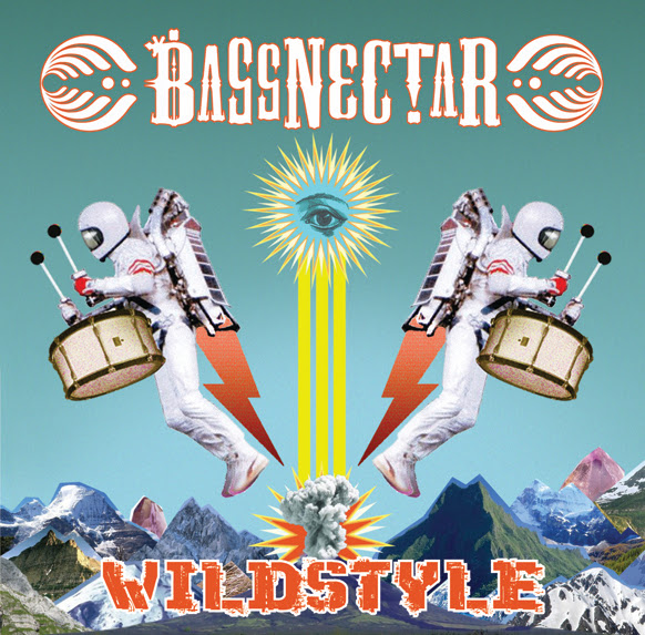 http://www.themusicninja.com/wp-content/uploads/2010/10/Bassnectar-Wildstyle-Method.jpg