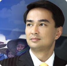 http://www.topnews.in/files/Abhisit-Vejjajiva22.jpg