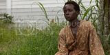 '12 Years a Slave' and its Legacy for African-American Women