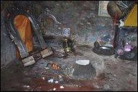 Mannaar temple