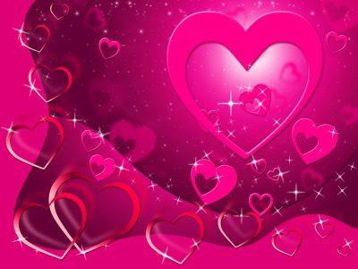 Lindos Mensajes Sobre El Amor Para Reflexionar Frases De Reflexion
