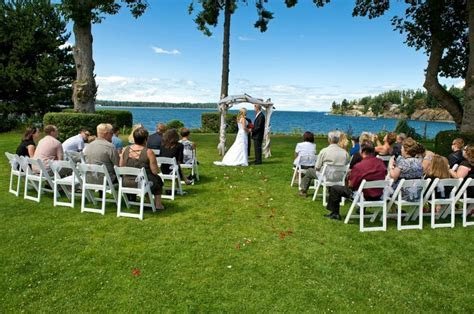 366 best images about West Coast Weddings on Pinterest