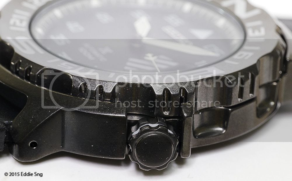 photo Seiko Prospex SRP579 Black 09_zpsbcbnpgrz.jpg