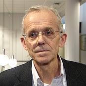 Jan Størmer (NRK)