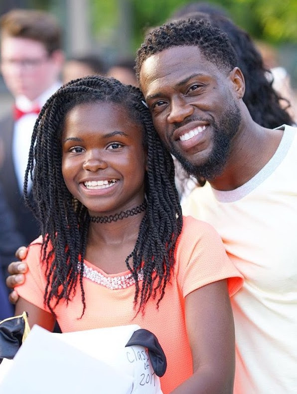 Image result for Celebrity Dads