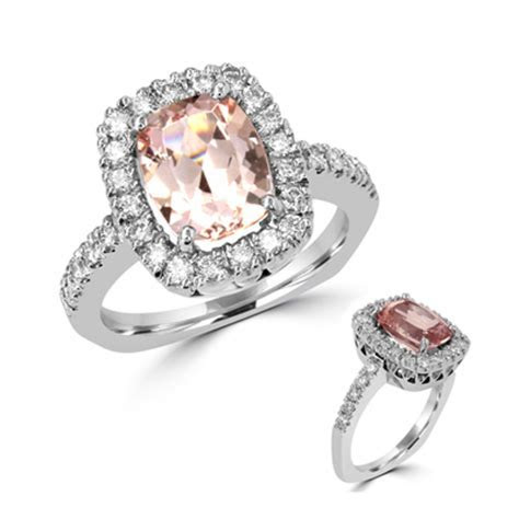 Katannuta Diamonds: South African Engagement Rings made to