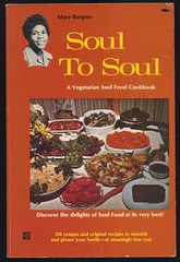 soul to soul front