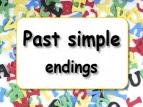 http://learnenglishkids.britishcouncil.org/en/grammar-games/past-simple-endings