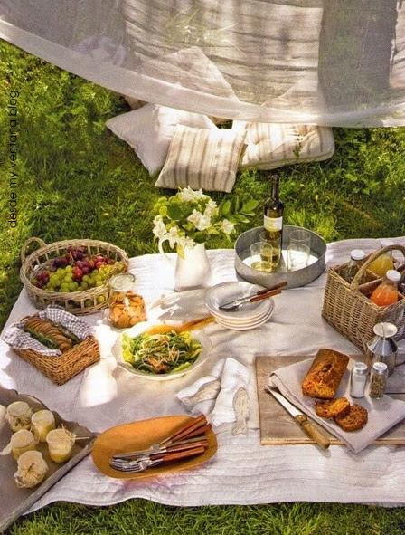 picnic20